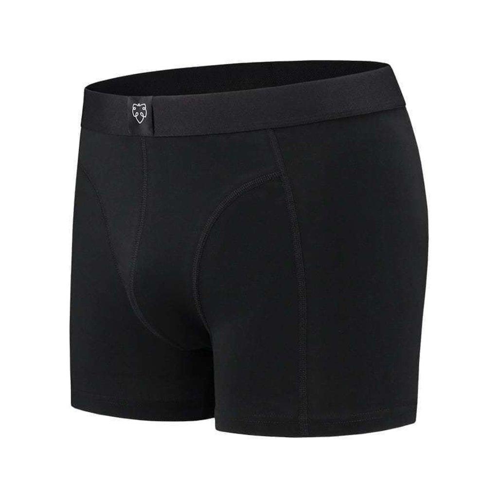 Adam Underwear Adam Jelle