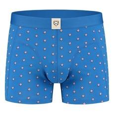 Adam Underwear Adam John