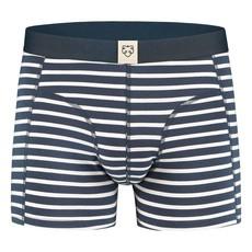 Adam Underwear Adam Nick