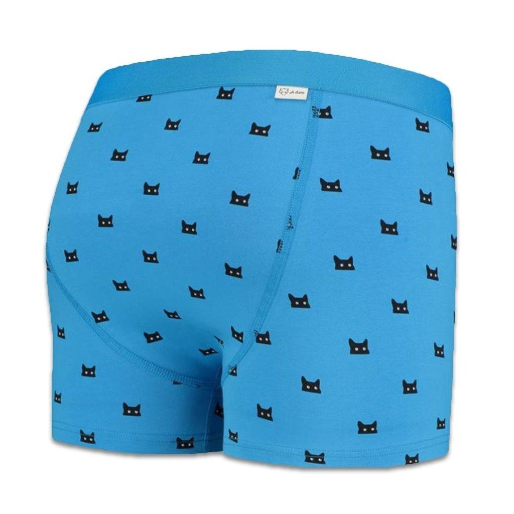 Adam Underwear Adam Oliver
