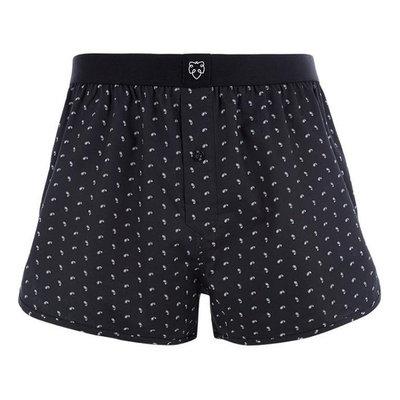 Adam Underwear Adam Peter