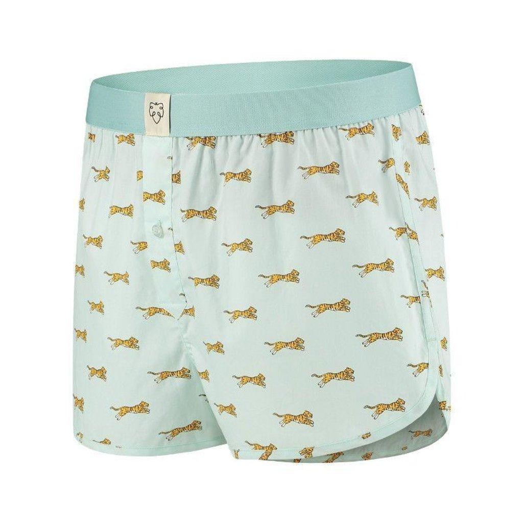 Adam Underwear Adam Sacha