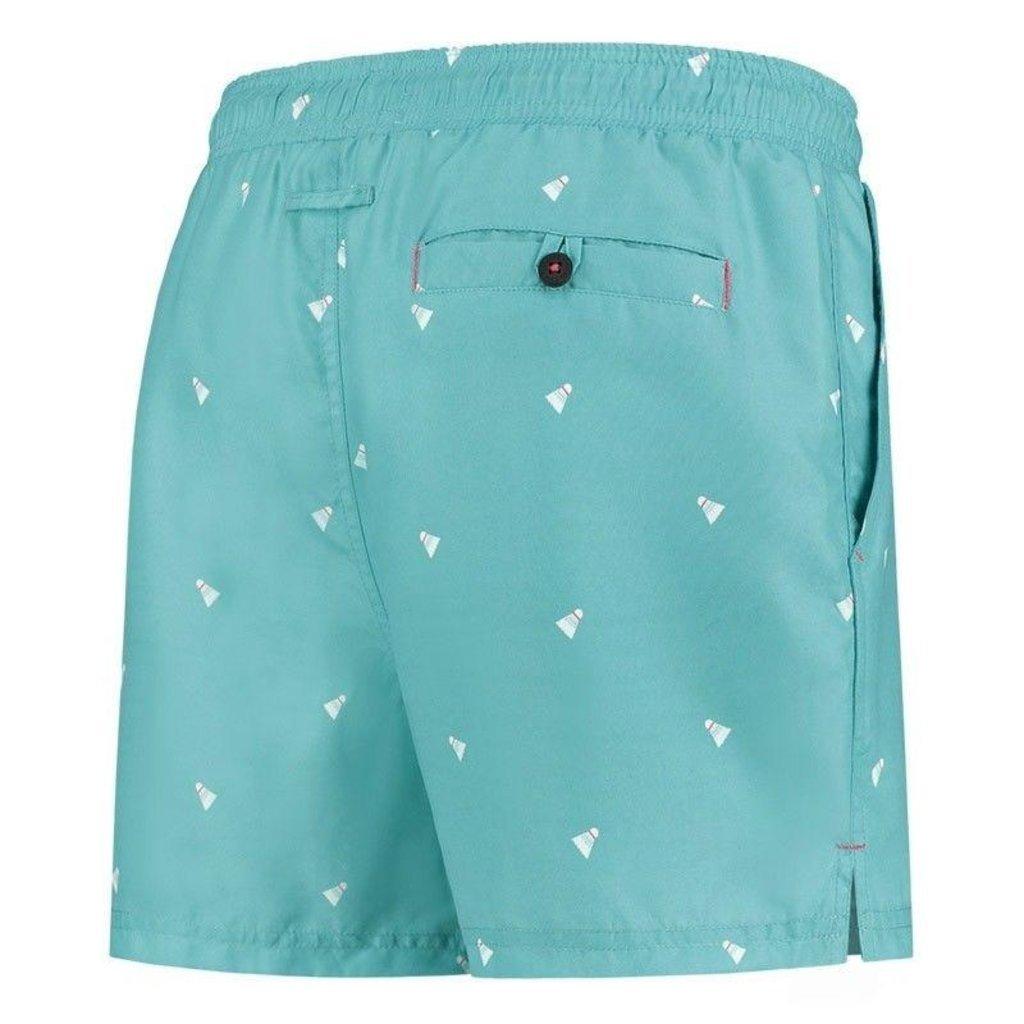 Adam Underwear Adam Underwear Swim Short Gep