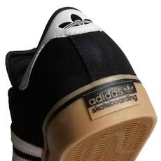 adidas adidas Adi-Ease Pemiere CBlack / FTWWHT / Gum