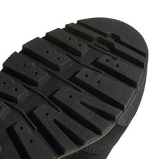 adidas adidas Jake Boot 2.0 Core Black / Base Green / Core Black