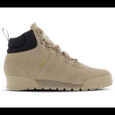 adidas adidas Jake Boot 2.0 Gold / Black / Gold