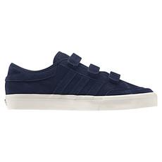 adidas adidas Matchcourt CF Navy / Dark Blue / Off White