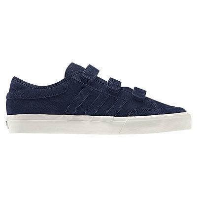 adidas adidas Matchcourt CF Navy/Dark Blue/Off White