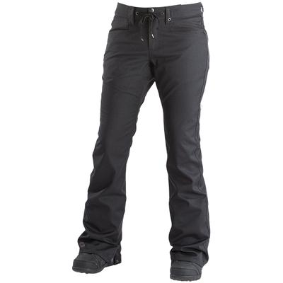 Airblaster Airblaster Fancy Pants Black