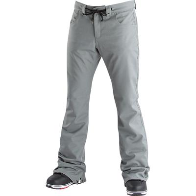 Airblaster Airblaster Pretty Tight Pant Grey