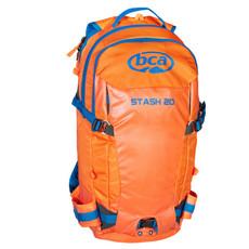 Back Country Acces BCA Stash 20 Orange