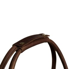 Buckle and Seam Buckle and Seam Linwood Skier Lining
