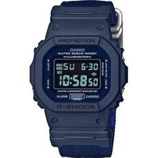 Casio Casio Wrist Watch Digital DW-5600LU-2ER Horloge