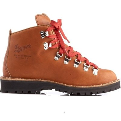 Danner Danner Womens Mountain Light Cascade