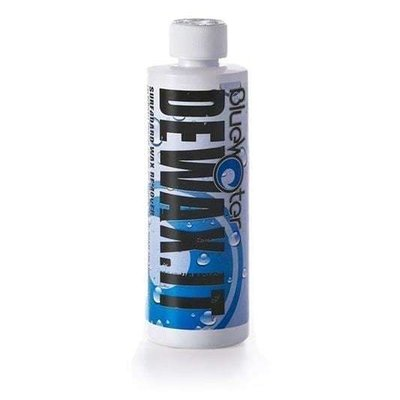 Ding All Dewaxit Wax Remover