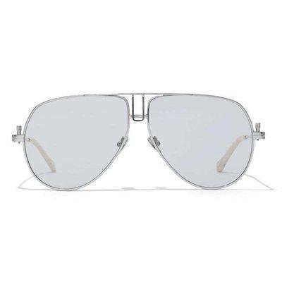 EPOKHE EPOKHE Lev Silver Polished / Light Grey