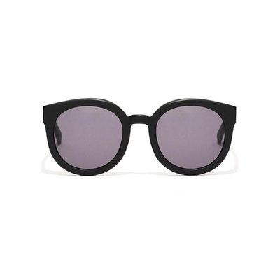 EPOKHE EPOKHE Oha Black Gloss / Purple Grey Gradient