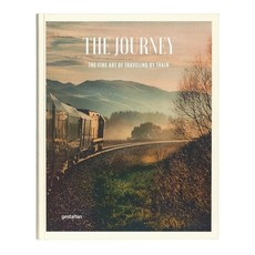 Gestalten Gestalten The Journey