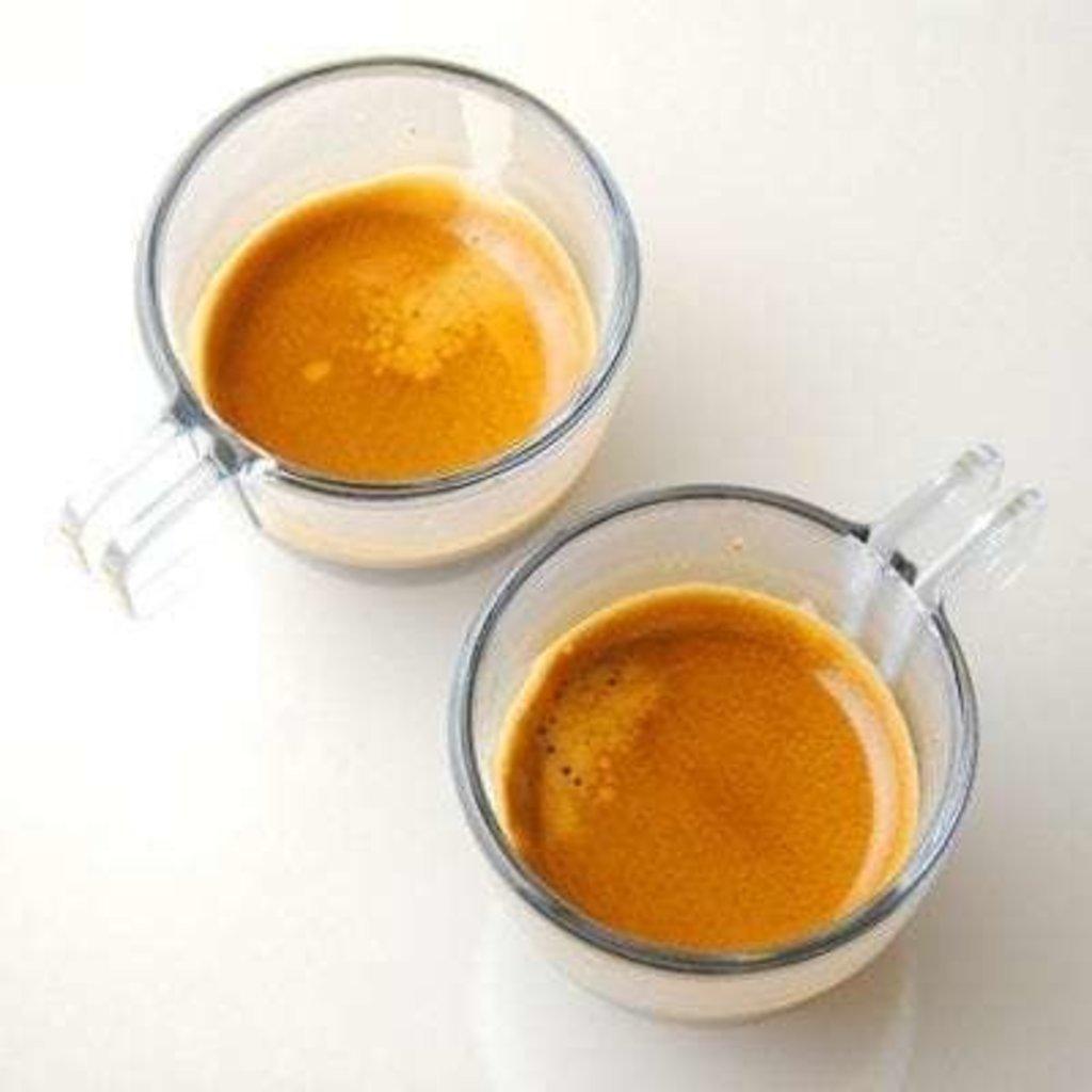 Handpresso Handpresso Espresso cups