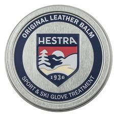 Hestra Hestra Leather Balm White
