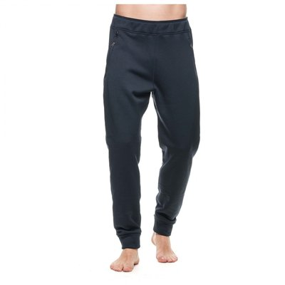 Houdini Houdini Lodge Pants True Black