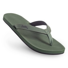 Indosole Indosole Men's ESSNTLS Leaf Full