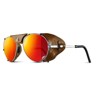Julbo Julbo Cham Silver / Brown SP3CF Rancho