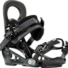 K2 K2 Hue Black
