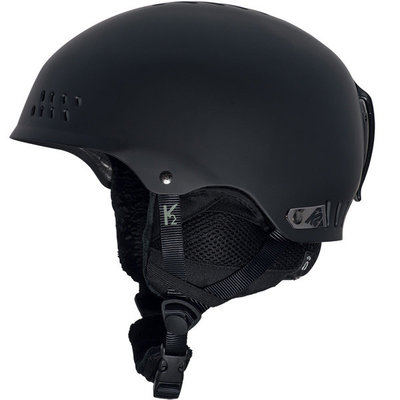 K2 K2 Phase Pro Black