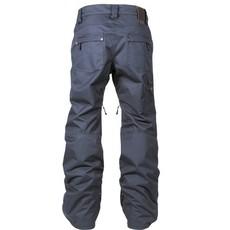 L1 Outerwear L1 Outerwear Americana Pants Ink