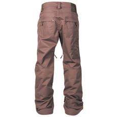 L1 Outerwear L1 Outerwear Americana Pants Soil