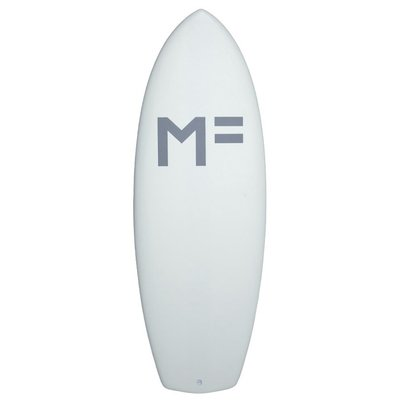 Mick Fanning Softboards Mick Fanning Softboards Little Marly White Futures