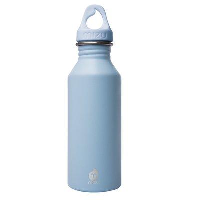 Mizu Mizu M5 Ice Blue