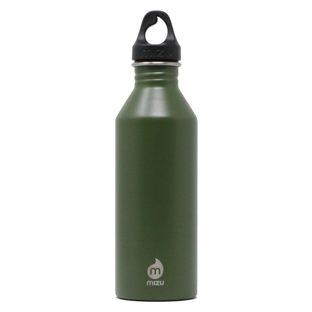 Mizu Mizu M8 Army Green