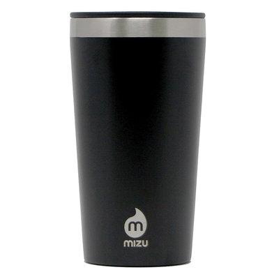 Mizu Mizu Tumbler 16 Black