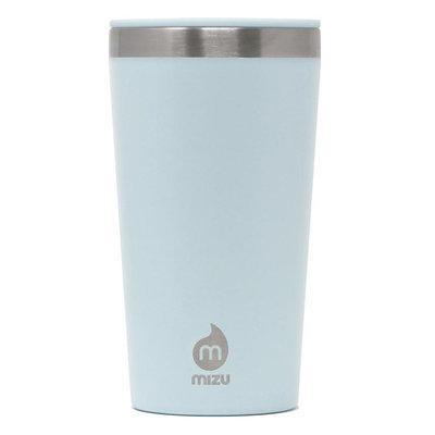 Mizu Mizu Tumbler 16 Ice Blue