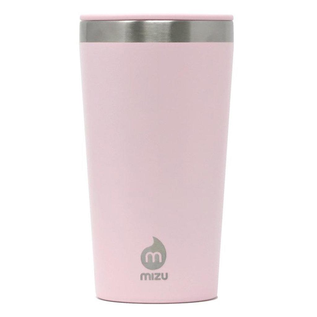 Mizu Mizu Tumbler 16 Soft Pink