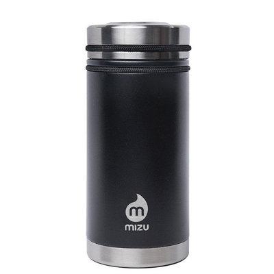 Mizu Mizu V5 Black