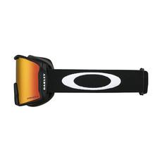 Oakley Oakley Line Miner XM Matte Black / Prizm Torch