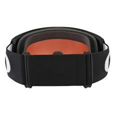 Oakley Oakley Line Miner XM Matte Black Prizm Sapphire
