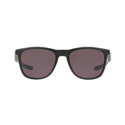 Oakley Oakley Trillbe X Matte Black / PRIZM Grey