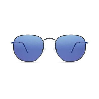 Parafina Parafina Tifon Topgun Black/Parafina Blue