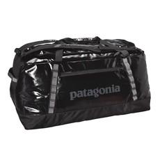 Patagonia Patagonia Black Hole Duffel 120L Black