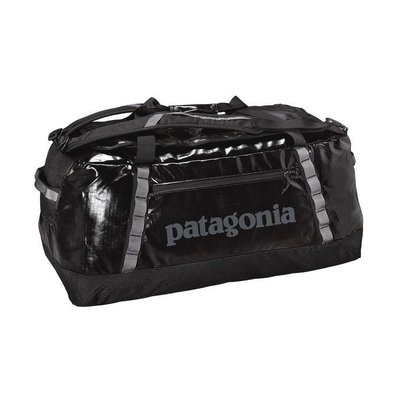 Patagonia Patagonia Black Hole Duffel 90L Black