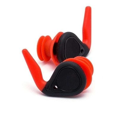 Surf Ears SurfEars 2.0 Red