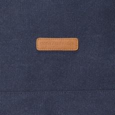 Ucon Ucon Hajo Backpack Dark Navy