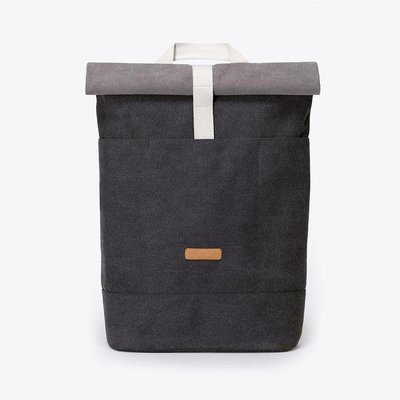 Ucon Ucon Hajo Backpack Original Black