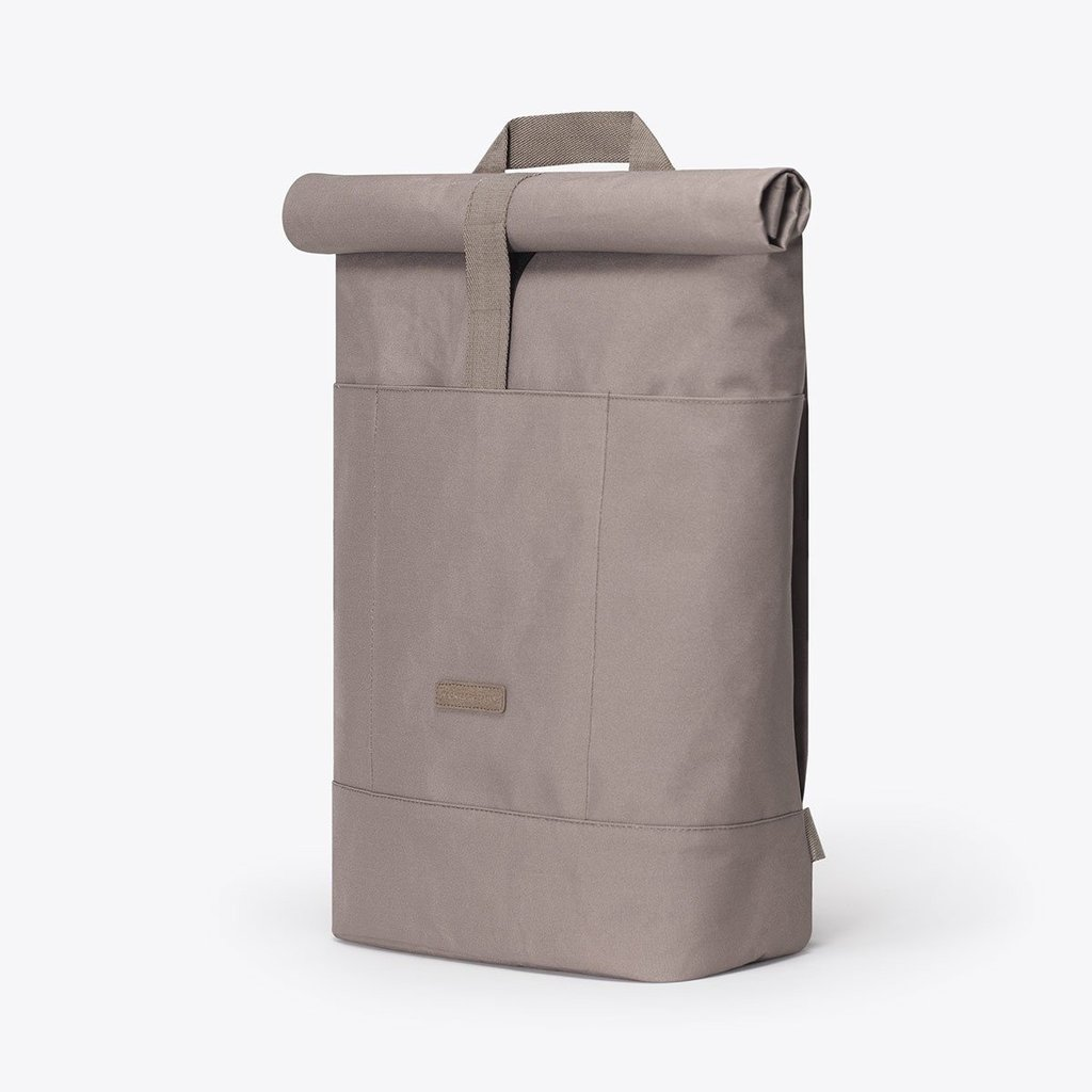 Ucon Ucon Hajo Stealth Taupe