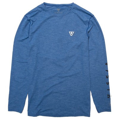 Vissla Vissla Alltime Royal Heather