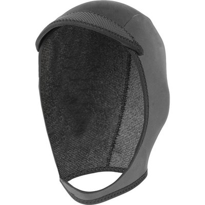 Vissla Vissla Seven Seas Surf Cap 3mm Black